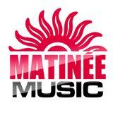 Tribute Matinee 2005-2009