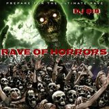 Rave Of Horrors