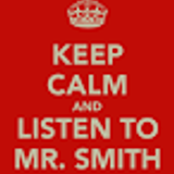 Mr. Smith -Vocal and Uplifting Trance Vol. 2 10.9.2015