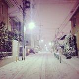 La neige,Ambient Impromptu for Piano No.6
