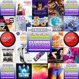clubbing session 33