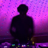 quantum live @ sin-phonic Fridays Berris Cafe -  2016-10-14 hr 2 of 4hr set