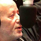 Natiunea 21 cu Andrei Gheorghe - emisiunea din 22-10-2003