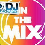 DJ Milka Chiarini - In The Mix 37 (Podcast)