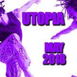 UTOPIA MAY 2018