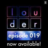 The Prophet   LOUDER   Episode 19