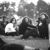 King Crimson 1969-1981