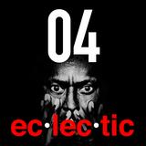 ec·lec·tic 04