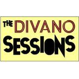 The Divano Sessions #02