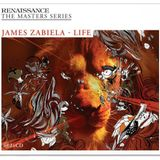 Renaissance The Masters Series 15 Life - (Mixed by James Zabiela) 2010 Afterlife