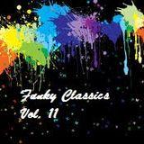 Funky Classics Vol. 11