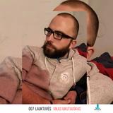 LAUKTUVĖS | Vikas Vikutauskas