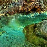 Aqua - Hydrotherapy