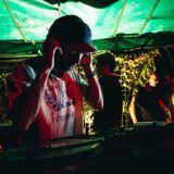 Sub City Teaser Mix by Shellsuit [Sideshow] | DEC 2018