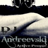 Active People 27