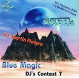 Blue Magic DJ Contest 7