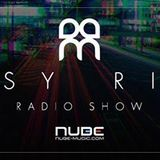 Salvador Balbi - Guest mix on Easy Ride @ Nube Music Radio - Octubre 2017