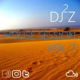 House Session - Vol. 7