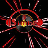 DEEJAY SIMBA-254_club mix