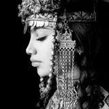 Globeat Music of Armenia
