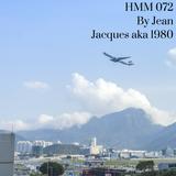 Jean Jacques aka 1980  HMM Episode 072