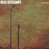 Broadcast 03 - Sunday 15th April 2018   Mix - Brad Deschamps  