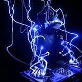 (Dj Freaky911 Best electro house beatdrop 2014 promo mix)