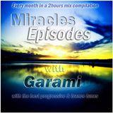 Garami Miracles Episodes 2012 November