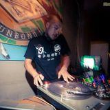2013/2./1 DJ KIMPRO [[ Live at AlmostFamous ]]