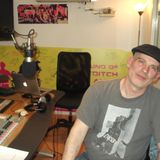 10/05/12: Solid Steel with Bang On! Live Session and Shut Up and Dance Guest Mix