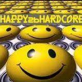 DJ CANNIE - Happy To Be Hardcore 3