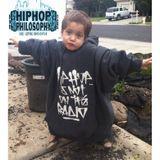 HipHopPhilosophy.com Radio - LIVE - 03-23-15