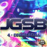 MixForYou Radioshow - Commerciale 15-12-14