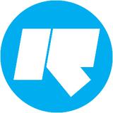 Starkey - Rinse FM - January 30th 2014