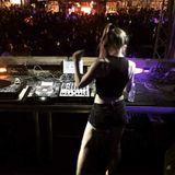Sophie B. Techhouse Mix #5