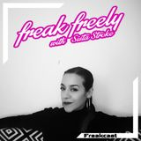 Freakcast_02-03-2018-SistaStroke