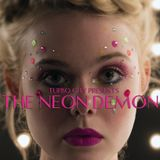 Turbo City Presents The Neon Demon Promo Mix