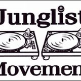 In The Jungle Mix