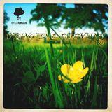 Springtime Essentials 2k15 By Erick Decks