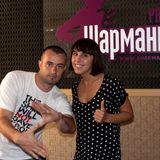 ПЕRAPАЛКА #30 - MC T и Jamala