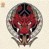 Hardstyle Evolution #48 - Dj MastaJ