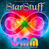 Storm4ce ॐ StarStuff * PsyTrance * Trance *