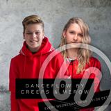 Danceflow radioshow #60 (1st hr)