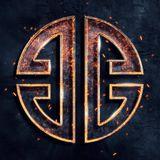 Ran-D & Alpha² @ Origins 2018