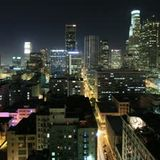 downtown night mix 2013