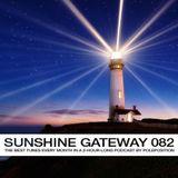 Sunshine Gateway 082 Part 2 - Afterparty