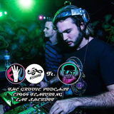 The Groove Podcast Episode 009 Ft. Eat Sherbit