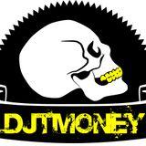 New Mix 04/2016 @1DJTMONEY