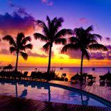 The Islands Summer House Mix