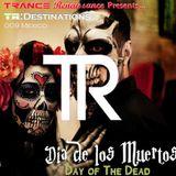 DJ FranK BpM - live in Berlin @FreeTekkno Halloween Special 2015